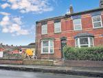 Thumbnail to rent in Okehampton Street, Exeter