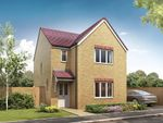 "Thumbnail to rent in ""The Hatfield"" at Faldo Drive, Ashington"
