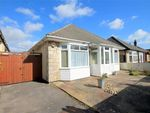 Thumbnail to rent in Pine Avenue, Poole