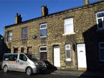 Thumbnail for sale in Parkwood Street, Keighley, West Yorkshire