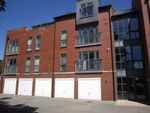 Thumbnail to rent in Sicey House, Firth Park, Sheffield