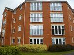 Thumbnail to rent in Gloucester Close, Redditch