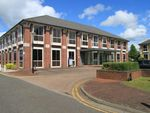 Thumbnail to rent in Quattro, Langley, Langley Business Centre, Station Road, Slough, Berkshire