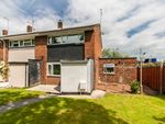 Thumbnail for sale in Arterial Road, Leigh-On-Sea