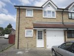 Thumbnail to rent in Denver Drive, Basildon, Essex