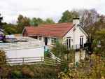 Thumbnail for sale in Dolgarrog, Conwy