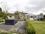 Thumbnail for sale in Stancombe View, Winchcombe, Cheltenham, Gloucestershire