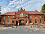 Thumbnail to rent in West Lodge, Raddlebarn Road, Selly Oak, Birmingham