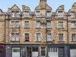 Thumbnail for sale in 80 (2F1) East Crosscauseway, Newington, Edinburgh