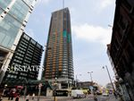 Thumbnail for sale in Principal Tower, Worship Street, London EC2A, London,