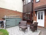 Thumbnail for sale in Orchard Close, Wokingham