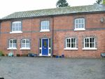 Thumbnail to rent in Pant-Y-Dwr, Rhayader, Powys