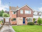 Thumbnail for sale in Woodland Views, Marchington, Uttoxeter