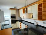 Thumbnail to rent in Ferndale Road, Gillingham