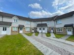 Thumbnail for sale in Culduthel Mains Court, Culduthel, Inverness