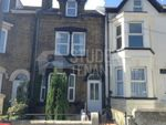 Thumbnail to rent in Albany Terrace, Chatham, Kent