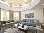 Thumbnail to rent in Fountain House, Bayswater