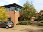 Thumbnail for sale in Units 10 & 11, Interface Business Centre, Wiltshire