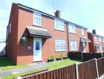 Thumbnail for sale in Hillary Rise, Arlesey, Beds