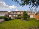 Thumbnail to rent in Lambourne Drive, Wollaton, Nottingham