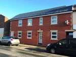 Thumbnail for sale in Leavesden Road, Watford