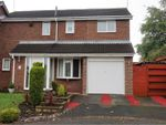 Thumbnail for sale in Bowlynn Close, Sunderland