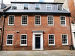 Thumbnail to rent in Bowlalley Lane, Hull