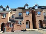Thumbnail to rent in Tansy Way, Clayton, Newcastle-Under-Lyme