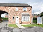 Thumbnail to rent in Station Road, Ryhill, Wakefield