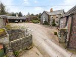 Thumbnail to rent in Old Radnor, Presteigne