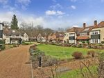 Thumbnail to rent in Frenchlands Gate, Surrey, Surrey