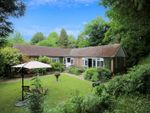 Thumbnail for sale in Nursery Lane, Nutley, East Sussex