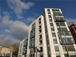 Thumbnail for sale in Taverners Close, Addison Avenue, London