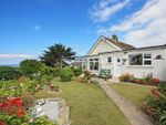 Thumbnail to rent in Lewarne Road, Newquay