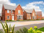 """Thumbnail to rent in """"Cambridge"""" at Weddington Road, Nuneaton"""