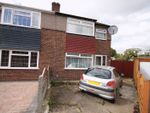 Thumbnail for sale in Edinburgh Crescent, Waltham Cross