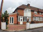 Thumbnail for sale in Wicklow Drive, Leicester