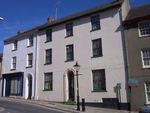 Thumbnail to rent in Winner Street, Paignton