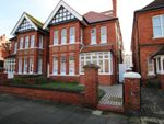Thumbnail to rent in Vallance Gardens, Hove