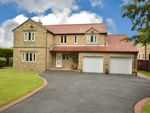 Thumbnail for sale in 7 Fern Chase, Scarcroft, Leeds