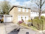 Thumbnail for sale in Brittens Close, Guildford, Surrey