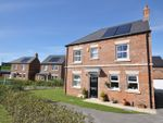 Thumbnail for sale in Sycamore Drive, Sowerby, Thirsk