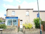 Thumbnail to rent in Priory Road, Hampton
