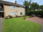 Thumbnail for sale in Ilkeston Road, Stapleford, Nottingham