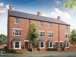 """Thumbnail to rent in """"The Whiston"""" at Heathencote, Towcester"""