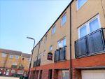 Thumbnail to rent in Carpathia Drive, Southampton, Hampshire