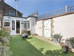 Thumbnail for sale in Beechcroft Road, Wandsworth, London