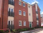 Thumbnail to rent in Longacres, Bridgend