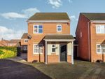 Thumbnail for sale in Castilla Place, Stretton, Burton-On-Trent