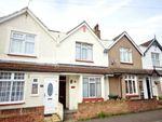 Thumbnail to rent in Burnaby Road, Northfleet, Gravesend